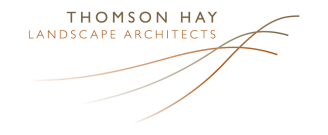 Thomson Hay Landscape Architects
